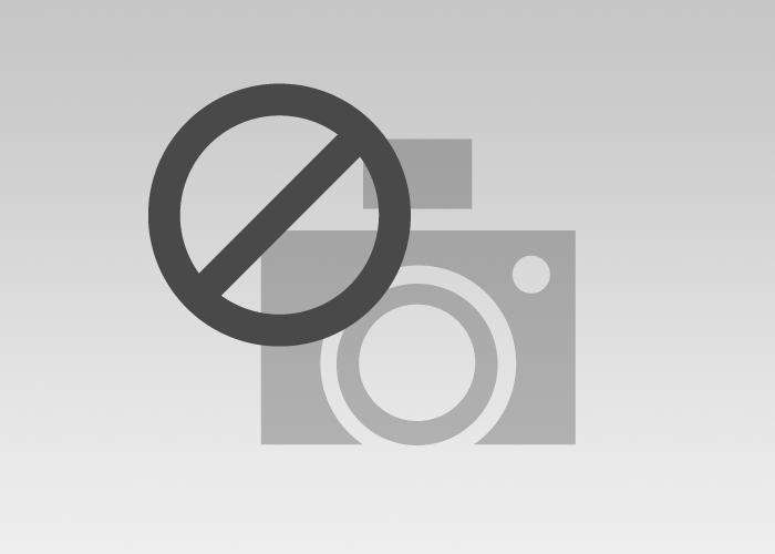 Ledig lägenhet i Kristianstad
